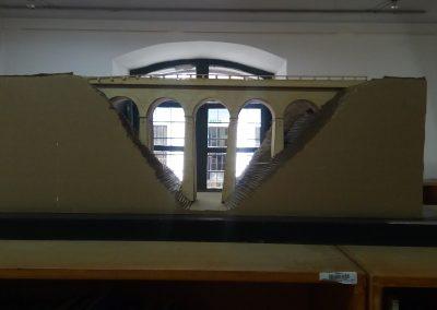 Taller de restauración de maquetas MAE (9)