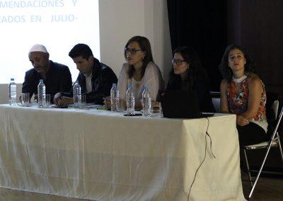 OCTAVO DIÁLOGO INCREMENTO DE EDIFICABILIDAD EN EL DMQ, MEDIANTE LA FIGURA DE ECOEFICIENCIA (1)