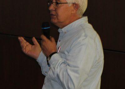 OCTAVO DIÁLOGO INCREMENTO DE EDIFICABILIDAD EN EL DMQ, MEDIANTE LA FIGURA DE ECOEFICIENCIA (10)