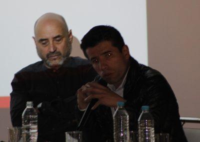 OCTAVO DIÁLOGO INCREMENTO DE EDIFICABILIDAD EN EL DMQ, MEDIANTE LA FIGURA DE ECOEFICIENCIA (12)