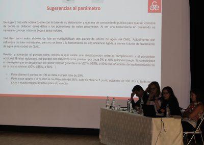 OCTAVO DIÁLOGO INCREMENTO DE EDIFICABILIDAD EN EL DMQ, MEDIANTE LA FIGURA DE ECOEFICIENCIA (5)