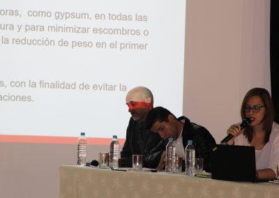 OCTAVO DIÁLOGO INCREMENTO DE EDIFICABILIDAD EN EL DMQ, MEDIANTE LA FIGURA DE ECOEFICIENCIA (6)