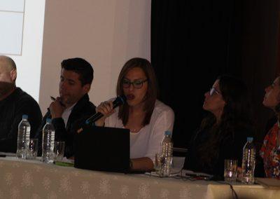 OCTAVO DIÁLOGO INCREMENTO DE EDIFICABILIDAD EN EL DMQ, MEDIANTE LA FIGURA DE ECOEFICIENCIA (7)