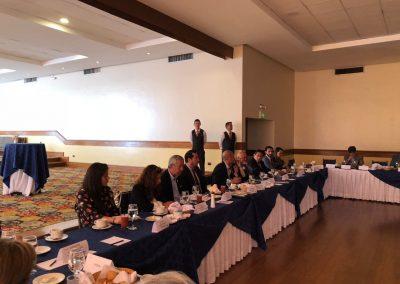 Consejo de Competitividad (1)