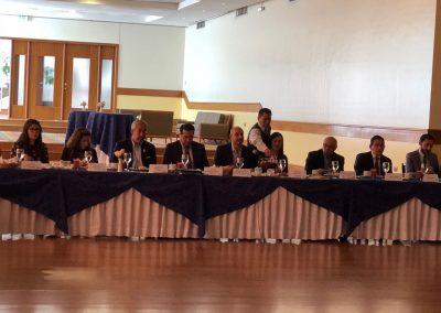 Consejo de Competitividad (14)