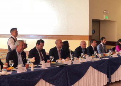 Consejo de Competitividad (17)