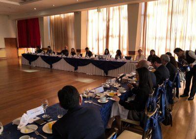 Consejo de Competitividad (19)
