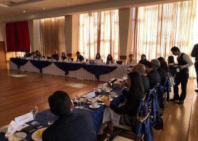 Consejo de Competitividad (21)