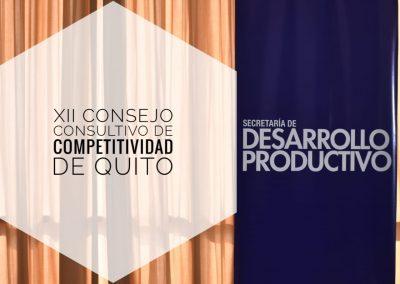 Consejo de Competitividad (34)
