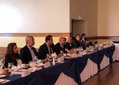 Consejo de Competitividad (9)