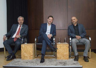 Inauguracion ECP en linea (10)