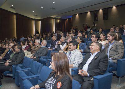 Inauguracion ECP en linea (12)