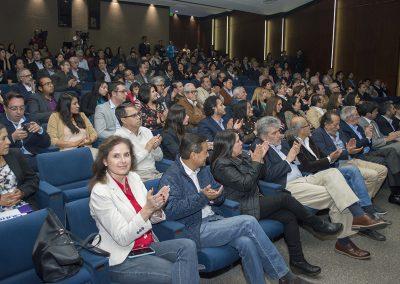 Inauguracion ECP en linea (15)