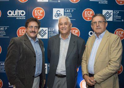 Inauguracion ECP en linea (17)