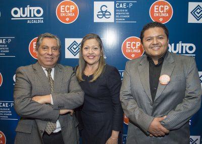 Inauguracion ECP en linea (18)