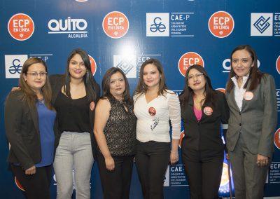 Inauguracion ECP en linea (3)
