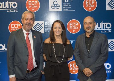 Inauguracion ECP en linea (4)
