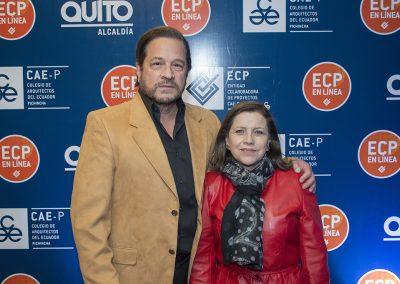 Inauguracion ECP en linea (5)