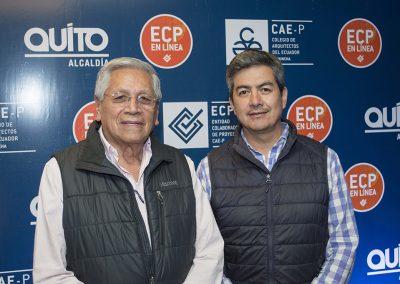 Inauguracion ECP en linea (7)