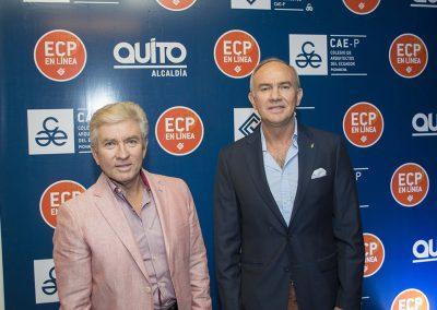 Inauguracion ECP en linea (8)