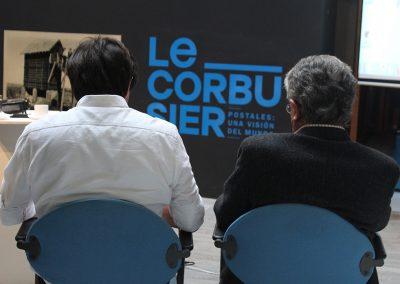 Clausura LeCorbusier (3)