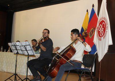 Sesion Solemne (14)