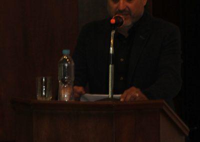 Sesion Solemne (5)