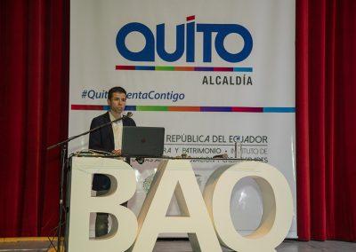 BAQ - CLAUSURA Y PREMIACION-192