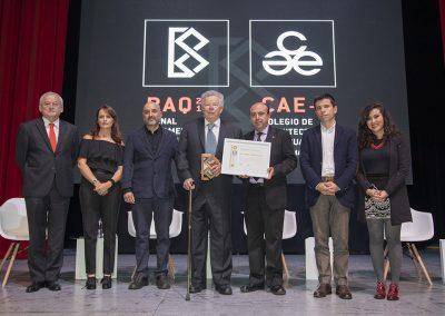 BAQ - CLAUSURA Y PREMIACION-30