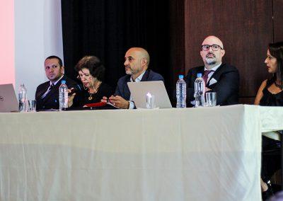 Asamblea Provincial Ordinaria 2019 (1)