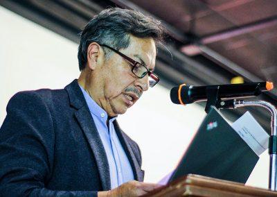 Asamblea Provincial Ordinaria 2019 (10)
