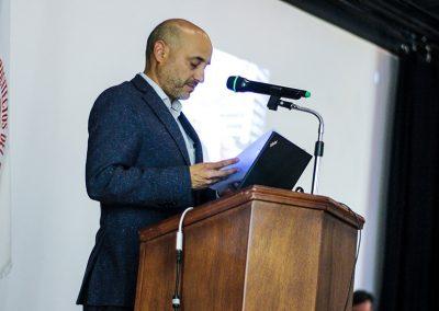 Asamblea Provincial Ordinaria 2019 (4)