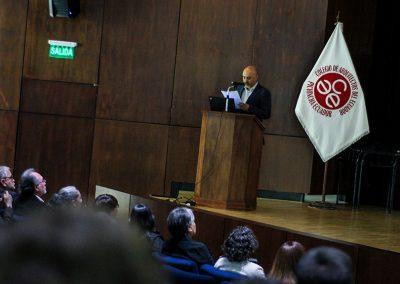 Asamblea Provincial Ordinaria 2019 (5)