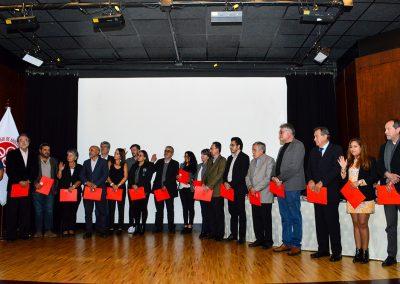 Asamblea Provincial Ordinaria 2019 (6)