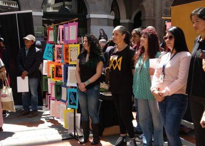 Feria Museos (2)