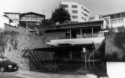 Quito pierde parte de su patrimonio arquitectónico moderno