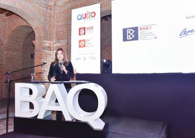 Lanzamiento-BAQ2020 (3)